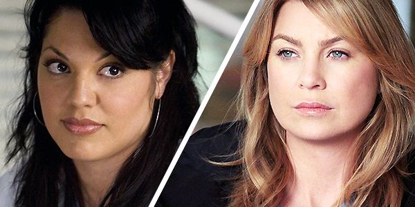 Which characters are returning for Grey's Anatomy Season 14? Is Stephanie Edwards coming back? Is Teddy Altman coming back? Is Callie Torres?