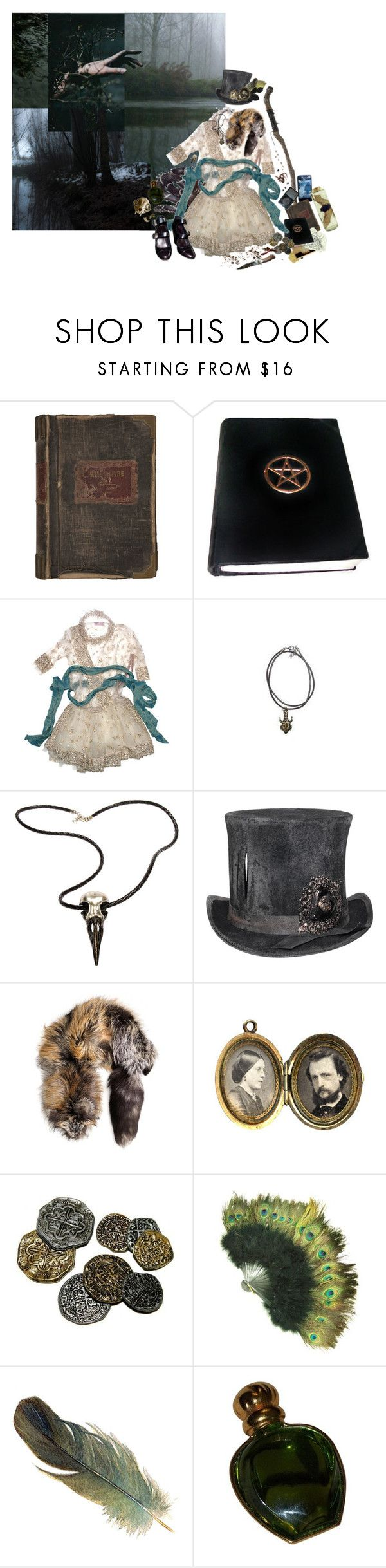 """""""Be Careful what you Wish for"""" by sleepyboy ❤ liked on Polyvore featuring Jayson Home, Raven Denim, Move, Marc Jacobs, ELSE, Christian Dior, Tokyo Rose and Chanel"""