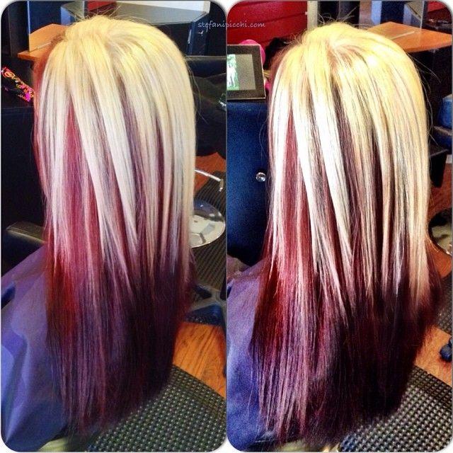 17 Best Images About Hair Colors On Pinterest Golden