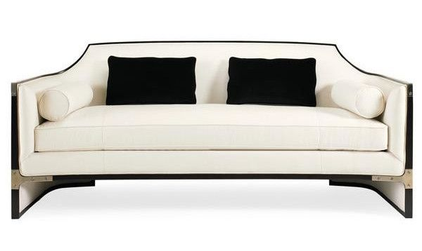 1000 Images About Sofas On Pinterest Lee Industries