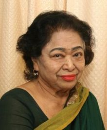 Shakuntala Devi was a woman born in India with the natural ability to calculate numbers beyond normal human abilities.  Even at the very young age of 6 and without formal training she was demonstrating her abilities to calculate and memorize in the University of Mysore.   For example when she was tested at The University of California Berkley where she was asked to accurately calculate the cube root of 61,629,875, and the seventh root of 170,859,375 she passed with flying colors.