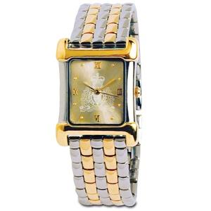 $100.00 ON SALE Venus Ladies Watch
