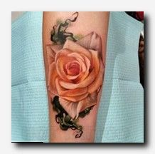 #rosetattoo #tattoo best rated tattoo shops near me, colorful sugar skull tattoo, female egyptian tattoos, eagle chest piece tattoo, tattoo designs at arm, tribal tattoo back designs, tattoo upper arm sleeve, sleeve ideas for guys, tattoo images black and white, meaningful family tattoos, best london tattoo artists, dark moon tattoo, celtic tattoo shoulder, vintage pocket watch tattoo, tattoo photos com, shoulder koi fish tattoo