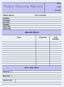 Best Bills Invoices And Receipts Images On   Invoice
