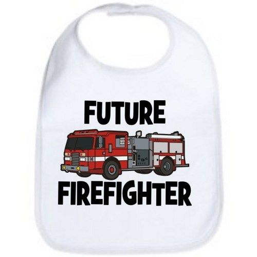84 best images about Kid clothes firefighter kids clothes