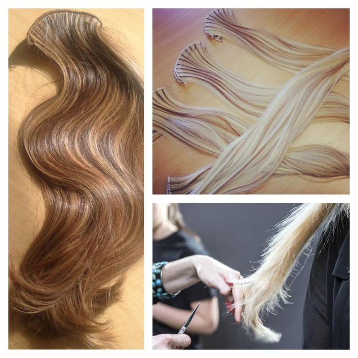 7 best european hair extensions images on pinterest hair available in a variety of lengths and thickness colour match your own hair to the pmusecretfo Images