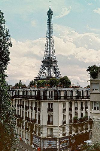Paris www.1bb.com
