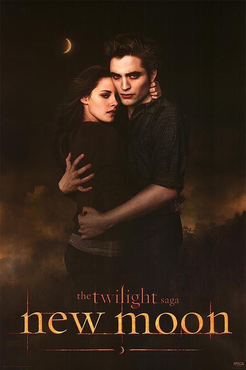 twilight 4 film kostenlos anschauen