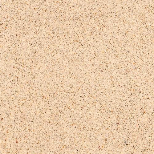 33 best images about okite quartz on pinterest bathroom for Okite countertops