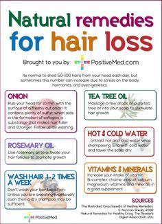 -remedios- naturales para la caída del cabello.