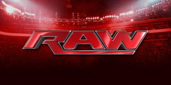 Watch WWE RAW 7/7/14 – July 7th 2014 – 7-7-2014 Online
