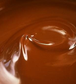 CREMA AL CIOCCOLATO (senza uova): Farcir Torte, Bimbi Molho, Free Chocolate, Ricett Based, Creme Ricett, Cioccolato 500, Chocolate, Favorite Recipes, Cream