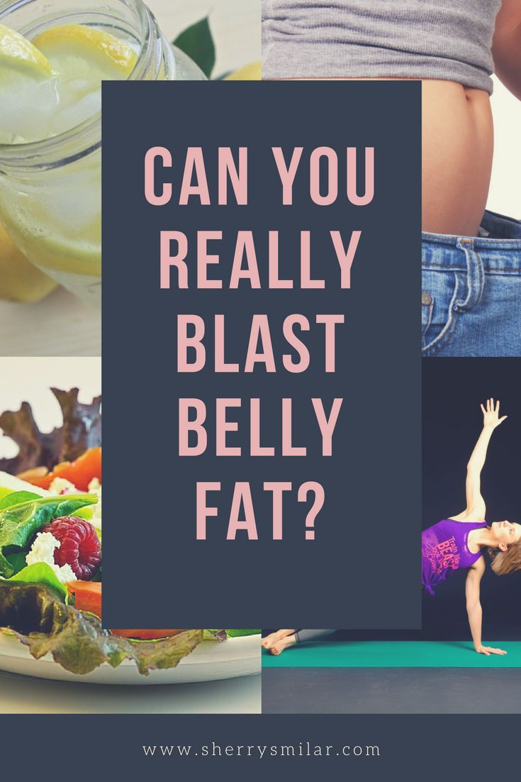 Weight loss | belly fat | Menopause