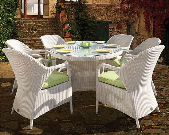 15 best rattan garden furniture ideas httpmyhomedecorideascom15