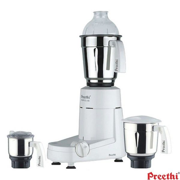 255 best Juicer, Mixer & Grinders images on Pinterest | Cooking ware ...