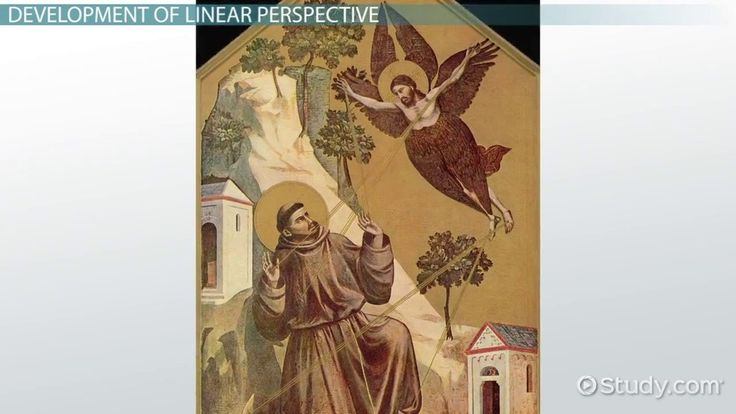 Wistia video thumbnail - paywall_linear-perspective-in-renaissance-art-definition-example-works-quiz
