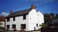 Tap Hall B&B, Takeley, Nr Stansted Airport, Essex, England