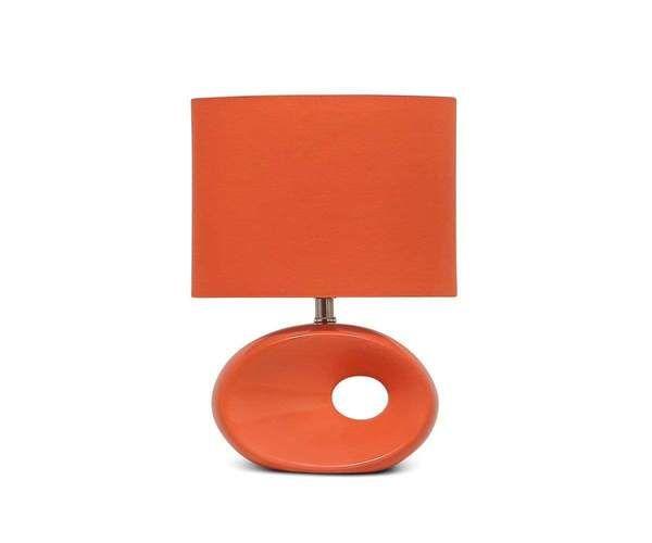 Frogn Table Lamp In 2021 Retro Table Lamps Scandinavian Table Lamps Lamp