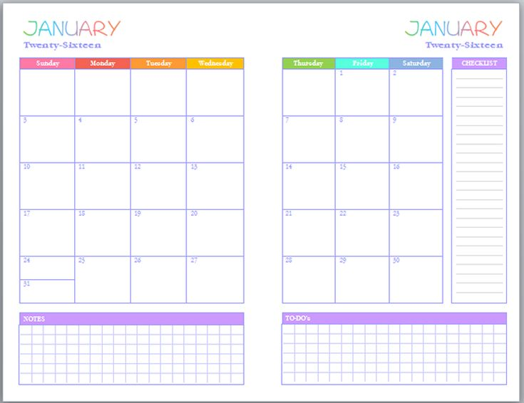 Junior_PPP_2015_Monthly.zip Junior_PPP_2015_Monthly.pdf  Junior_PPP_2016_Monthly.zip Junior_PPP_2016_Monthly.pdf  NOTE: ZIP download links are editable, MS Word 2010 format documents. ZIPS are pa...