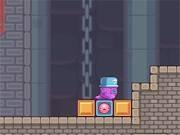 Joaca joculete din categoria jocuridiferente http://www.smileydressup.com/tag/easter-bunny-differences sau similare jocuri cu ponei zburatori