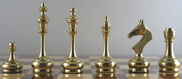 #fathersday #chess Knight takes mom. Checkmate. Stylish, retro 60s and 70s style for men. Father's Day Gift Ideas.