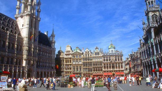 Ciudades Europeas más Asequibles para Viajar, Viajes Baratos a Europa