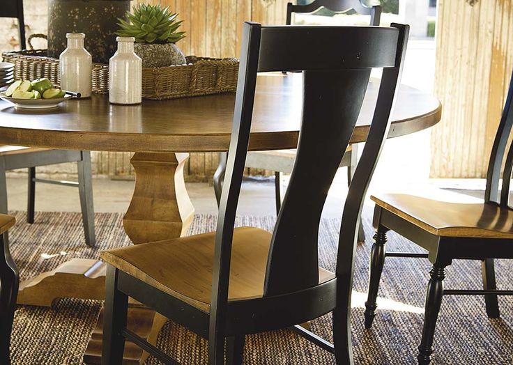 Nice Beautiful Bench*Made Arm Chairs Chairs Crafted From Timber Harvested In  North Carolinau0027s Appalachian Region