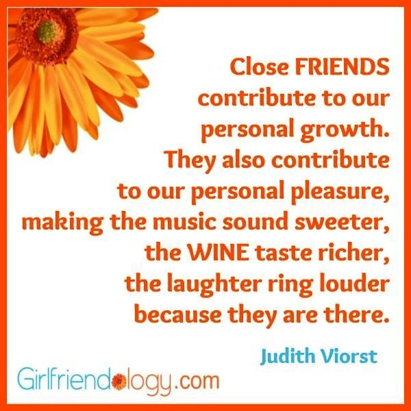 122 best Friendship images on Pinterest My friend, Friendship - invitation for a get together