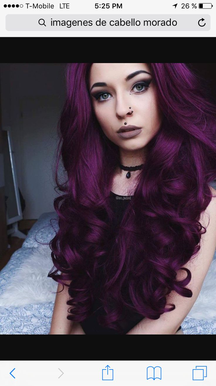 best pretty hair images on pinterest hair colors cabello de