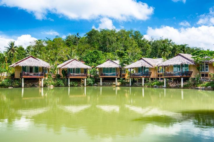 Book Ban Sainai Resort, Krabi Province on TripAdvisor: See 982 traveller reviews, 1,808 candid photos, and great deals for Ban Sainai Resort, ranked #1 of 108 hotels in Krabi Province and rated 5 of 5 at TripAdvisor.