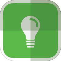 Startup News - Venture Capital, Angels & Entrepreneurs Stories - Newsfusion por Newsfusion Ltd.