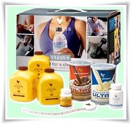 Έλεγχος Βάρους της Forever Living Products. #ForeverLivingProducts    #AloeVera #weightloss