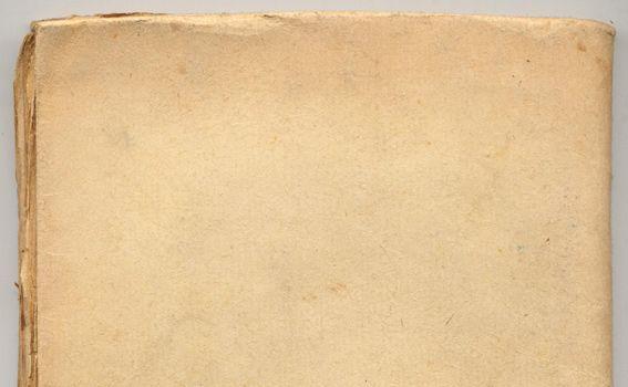 textura papel viejo + (2)