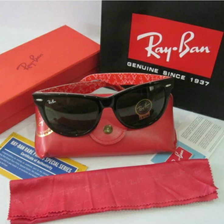 How Much Are Ray Ban Sunglasses