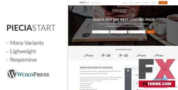 Learn How To Create High Converting Funnels - landing pages