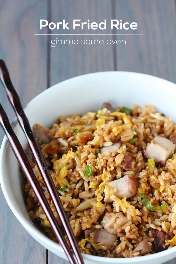 18 Chinese Recipes You Can Make At Home Instead Of Ordering Take Out Chinese Recipes Ovens