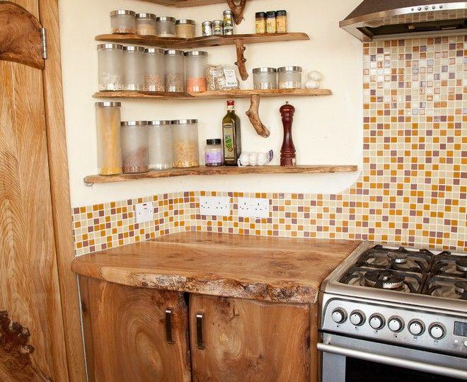 59 best konyha images on Pinterest Kitchen ideas, Kitchen modern - ostermann trends küchen