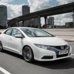 2015 Honda Civic Type R USA Price and Release Date