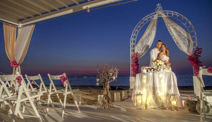 #KipriotisHotels #Kos #KosIsland #Romance #WeddingAbroad #Wedding #TNWS #DestinationWedding #KosIsland #Weddings #WeddingDay #WeddingDress #Wedding #WeddingPhotography #WeddingCake #WeddingParty #WeddingPlanner #WeddingSeason #WeddingTime #WeddingIdeas #WeddingPlanning #WeddingInspiration #WeddingPhoto #WeddingCeremony #WeddingPrep #WeddingVenue #WeddingIdea #SummerWedding  #Greece  #VisitGreece #GreekSummer  #GreeceIsland #GreeceIslands