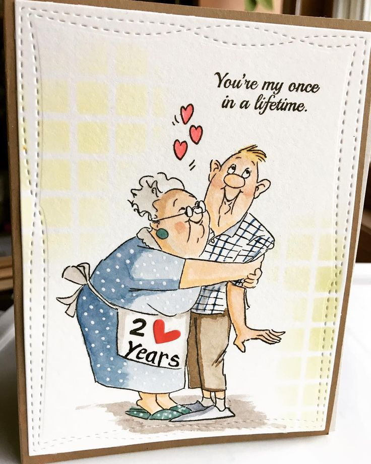 Best 25+ Handmade anniversary cards ideas on Pinterest DIY - printable anniversary cards for her