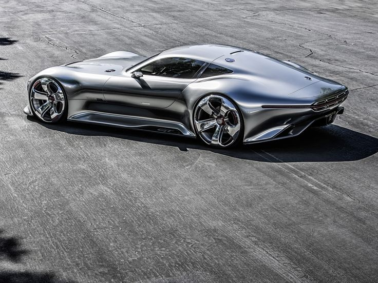 Elegant MERCEDES BENZ AMG VISION GRAN TURISMO CONCEPT MARCH 26, 2014 LEAVE A  COMMENT Mercedes