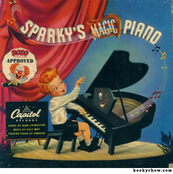 Kooky Chow 187 Blog Kooky Chow Pinterest Piano Old