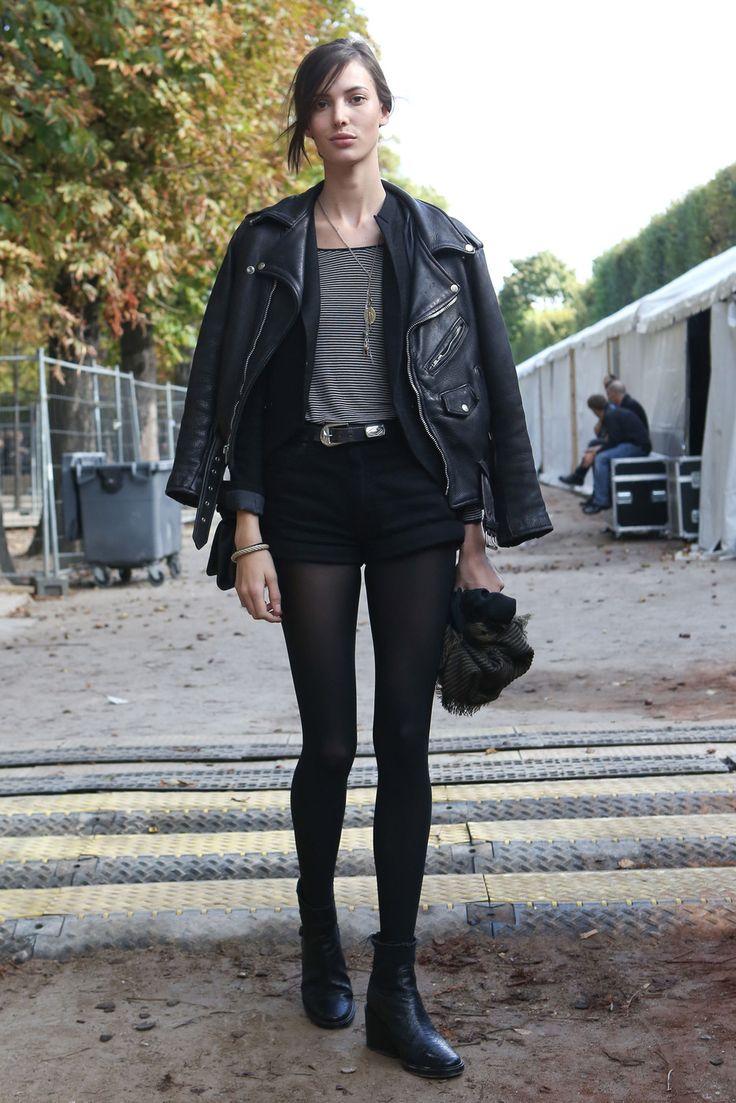 130 best style & fashion otoño-invierno images on pinterest