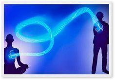 """Rompre les liens d'attachement: Rompre les liens ne veut pas dire"""" je ne t'aime pas ou je ne tiens pas à toi. Rompre les liens ne conduit pas nécessairement"""