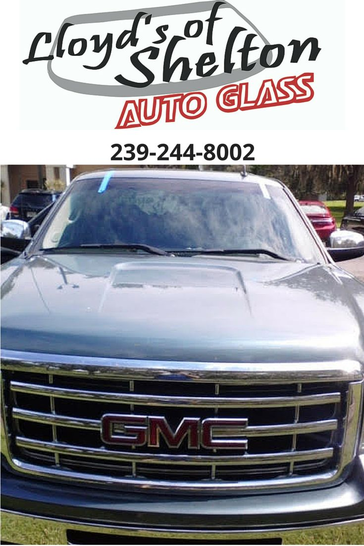 23 best auto glass repair fort myers fl images on pinterest auto 2010 gmc sierra with a sparkling new windshield and ready to get back on the road solutioingenieria Images
