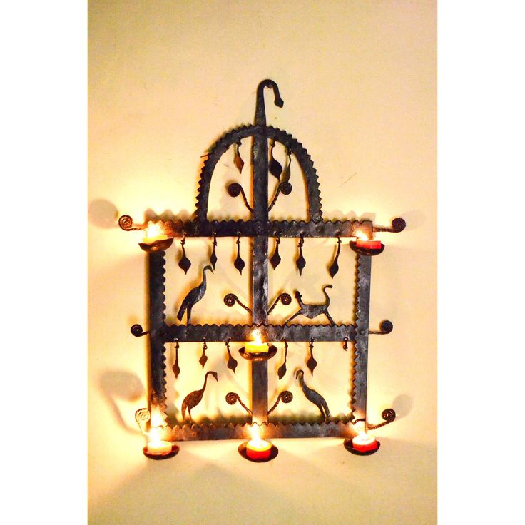 17 best Unravel india - Wall Decor images on Pinterest | Room wall ...