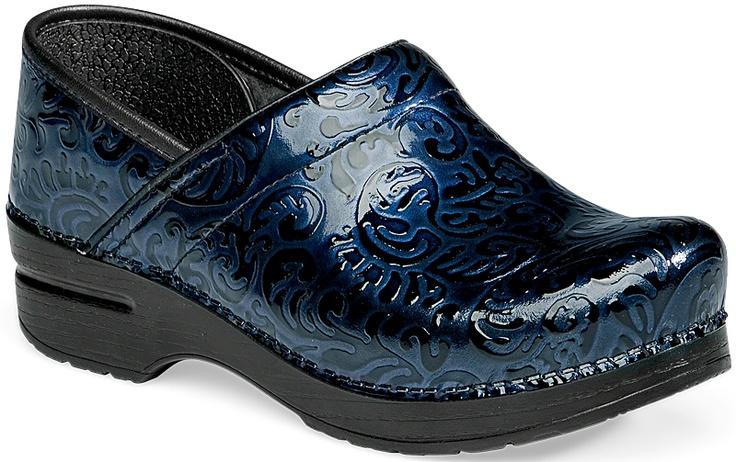 24 Best Shoes Dansko Images On Pinterest Dansko Shoes Clogs And Nurse Shoes