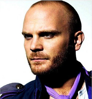 musician who can play just about any instrument, beautiful singer, drummer extraordinaire! - Will Champion