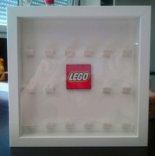 best 25 vitrine pour figurine ideas on pinterest figurine de lego dinosaure lego and. Black Bedroom Furniture Sets. Home Design Ideas