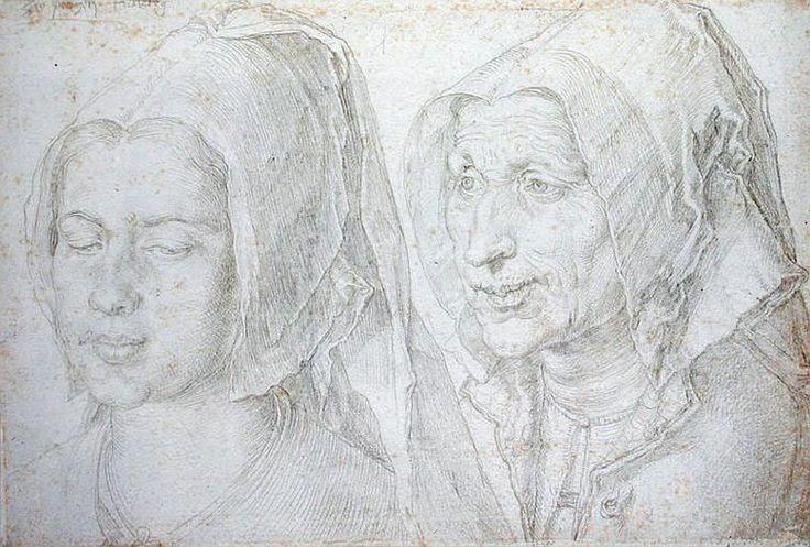 118 best dessin croquis images on pinterest croquis for Fenetre quadrillee